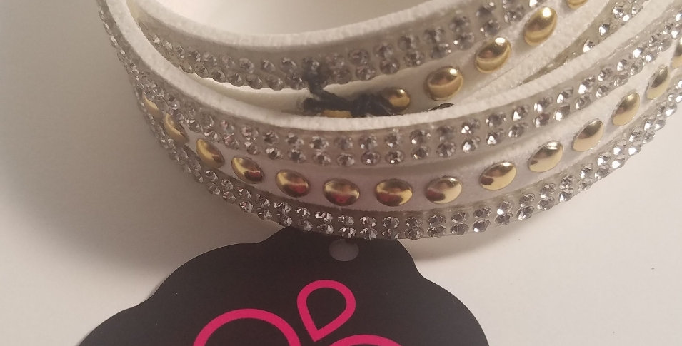 I Bold You So!-Paparazzi Accessories- I am NOT a consultant