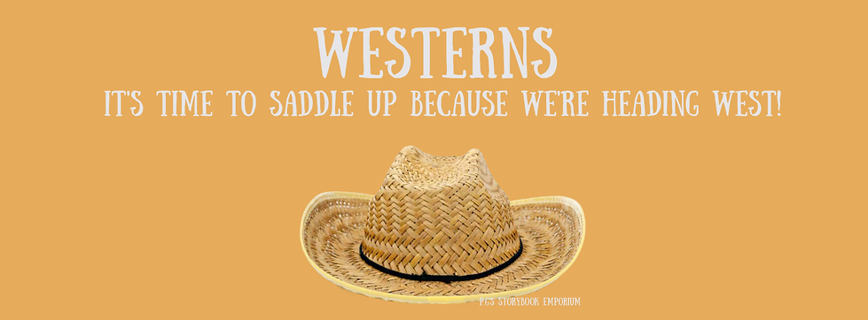 pgse western cover.png