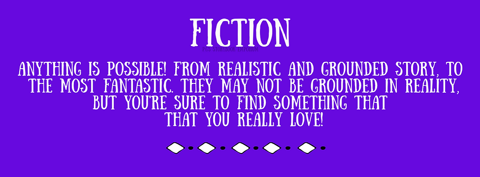 pgse fiction cover.png
