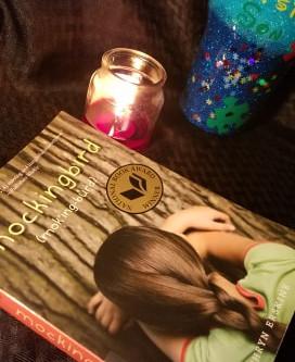 Book Review: Mockingbird by Katheryn Erskine