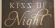 Kiss of Night (#1) by Debbie Viguie