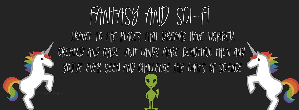pgse fantasy and sci-fi.png
