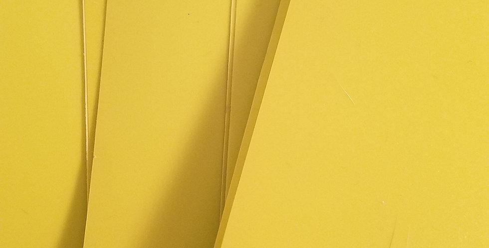 7 folder bundle