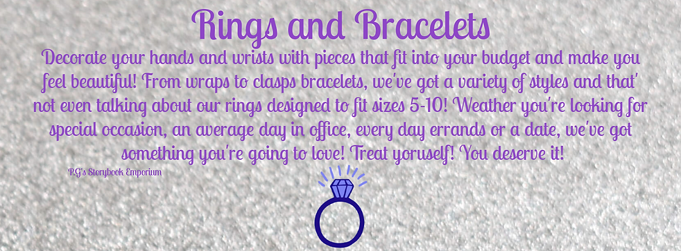 pgse rings and bracelets expanded.png