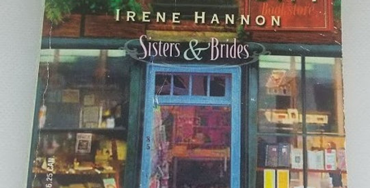 Best Gift, The (#1) by Irene Hannon
