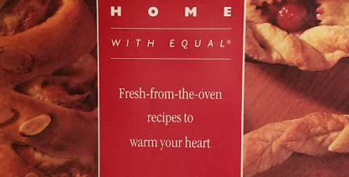 Home Sweet Home with Equal