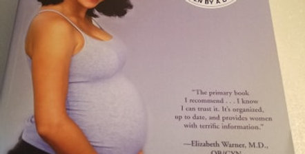 Your Pregnancy week by week Fully revised and updated 6th edition by Glade B. Cu
