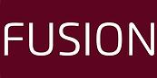 fusion_web-01.png