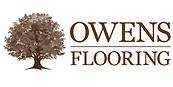 owens_web-01.png