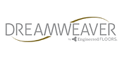 dreamweaver_web-01.png