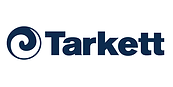 tarkett web-01.png