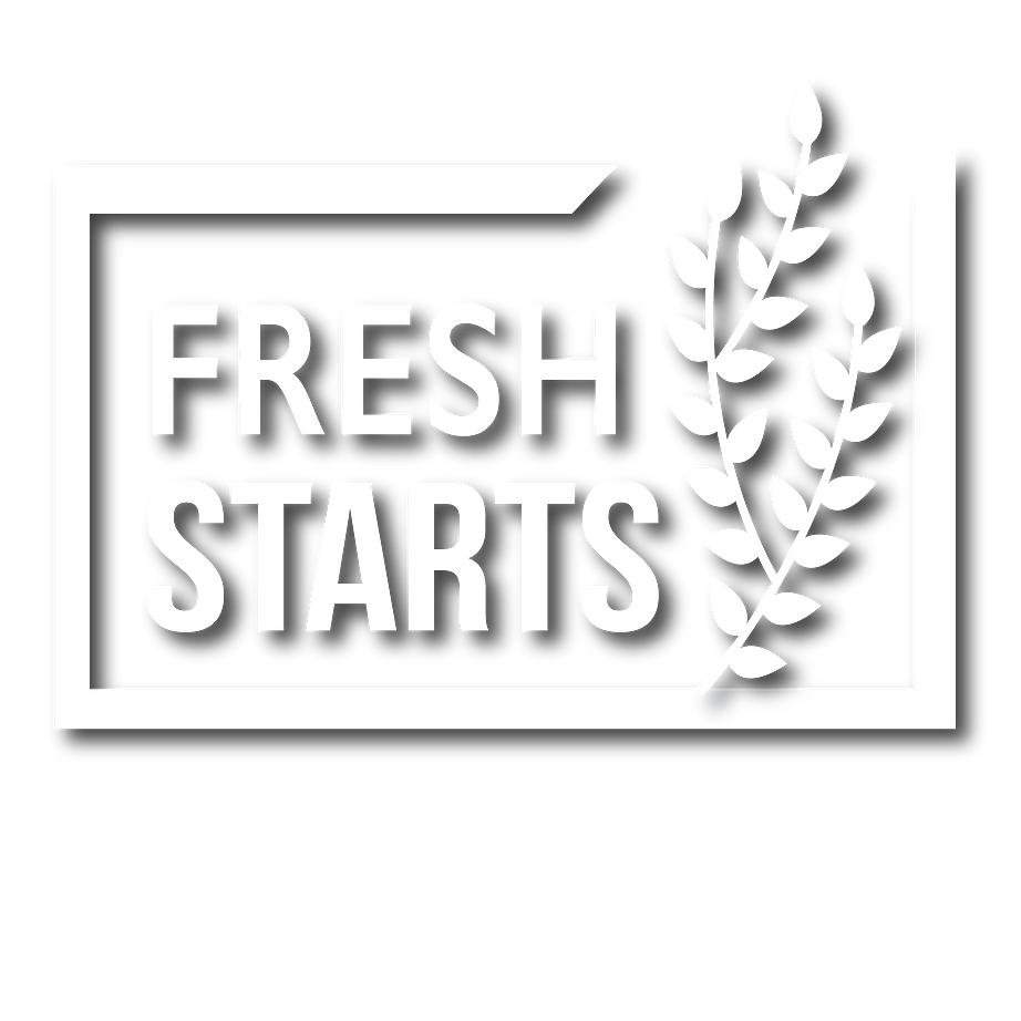 fresh starts logo white_drop shadow-01.p