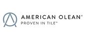 AO Logo_web-01.png