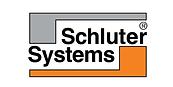 schluter logo_web-01.png