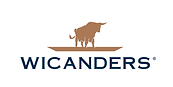 wicanders_web-01.png