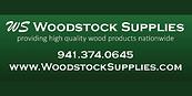 woodstock logo web-01.png