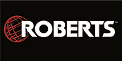 roberts logo_web-01.png