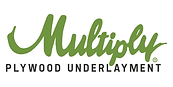 multiply_web-01.png