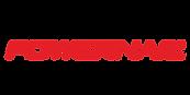 powernail logo_web-01-01.png
