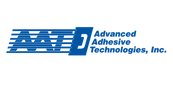 AAT_Logo_Blue_website-01.png