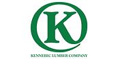 kennebec lumber_web-01.png