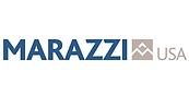 marazzi_web-01.png