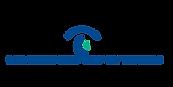 earthwerks logo_web-01-01.png