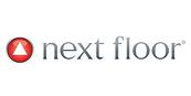 nextfloor_web-01.png