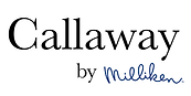 callaway web-01.png