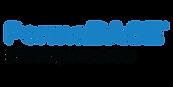 Permabase logo_web-01-01.png