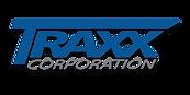 traxx_Logo_Blue_website-01-01.png