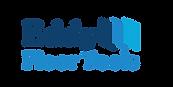 eddy tools logo-01.png