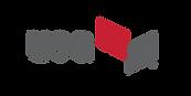 USG logo web-01.png