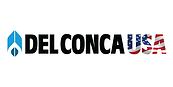 delconca_web-01.png