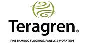 Teragren_web-01.png
