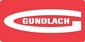 gundlach logo WEB-01.png