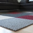 Venture-Carpets-Harmony-rug.jpg