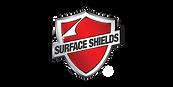 surfaCE SHEILDS_website-01.png