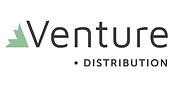 venture_web-01.png