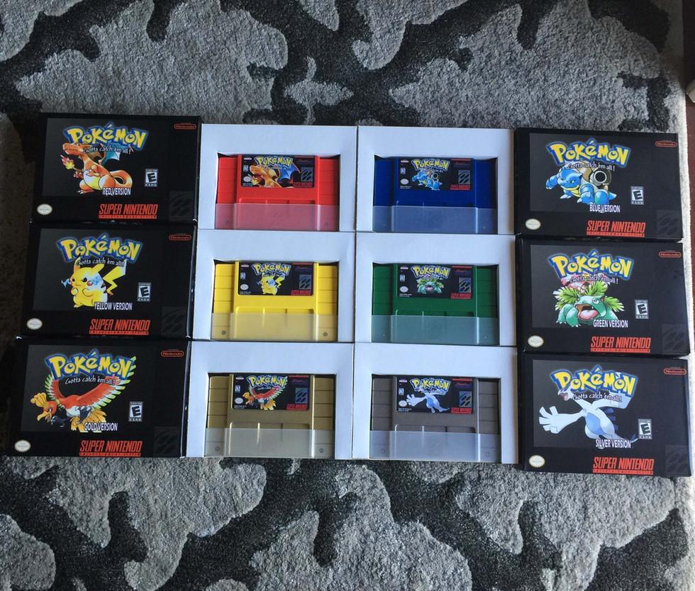 Pokemon SNES - 1.jpg