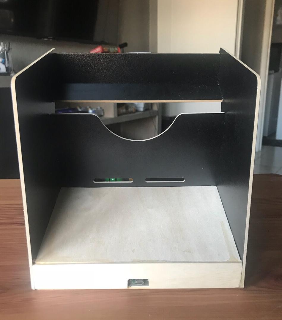 Nintendo Switch Arcade Cabinet-3.JPG