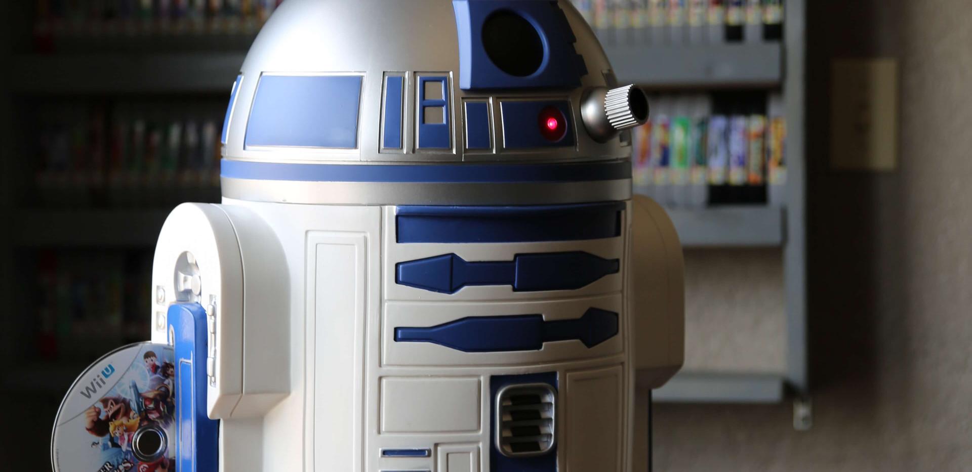 Wii-U-R2-D2-Star-Wars-6.JPG