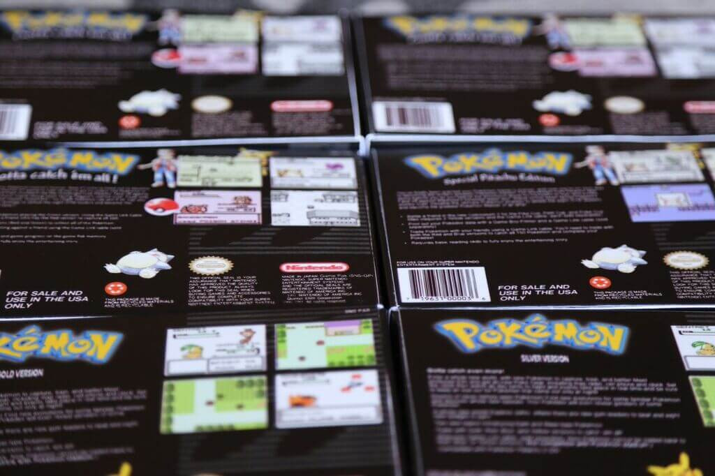 Pokemon SNES - 9.JPG