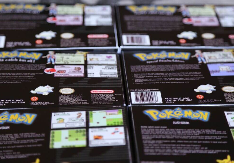 Pokemon SNES - 9.JPG