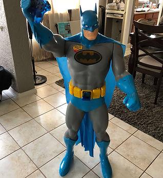 Batman PS2 - 1.jpg