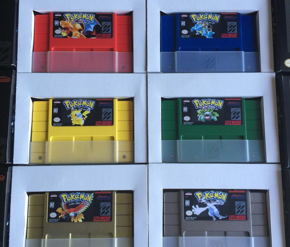 Pokemon SNES - 2.JPG