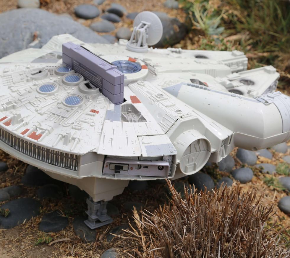 Millenium Falcon SNES - 8.jpg