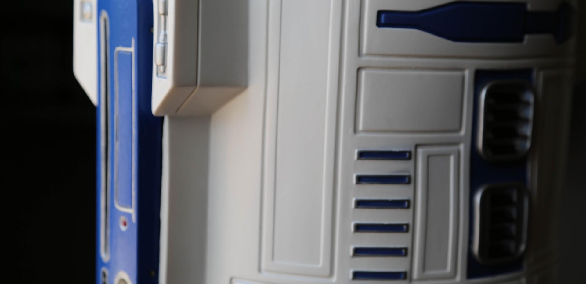 Wii-U-R2-D2-Star-Wars-3.JPG