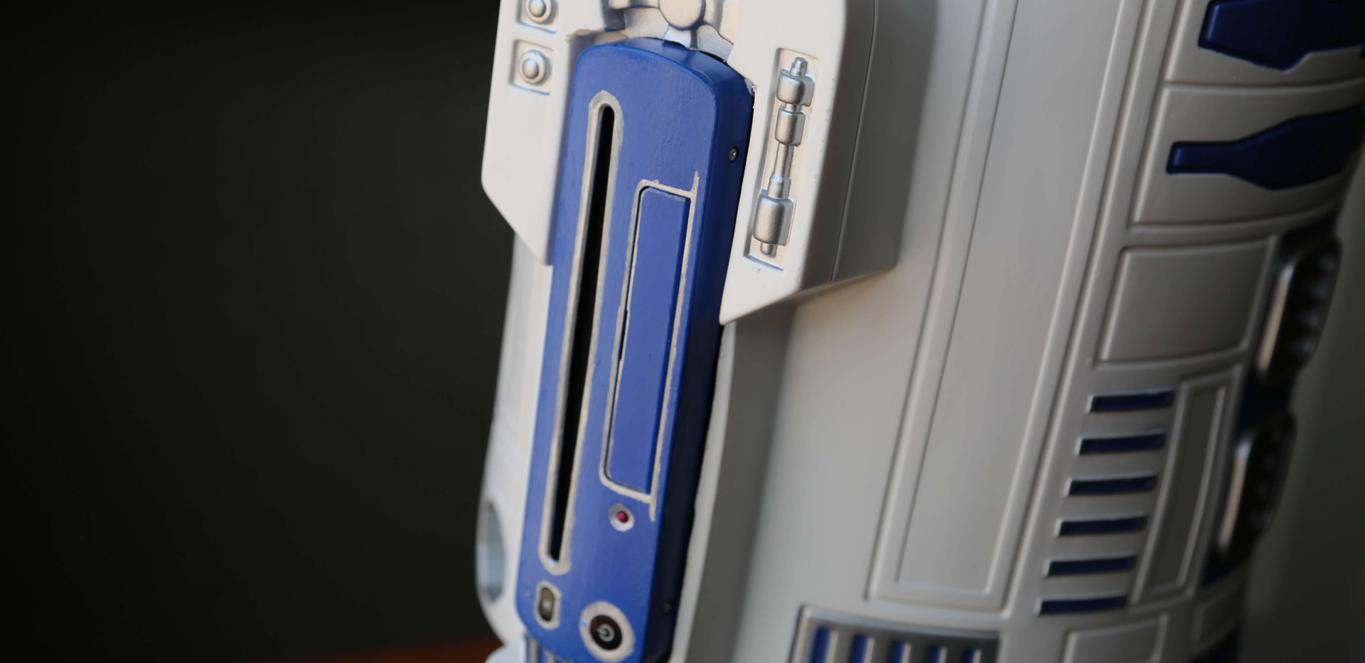 Wii-U-R2-D2-Star-Wars-12.JPG