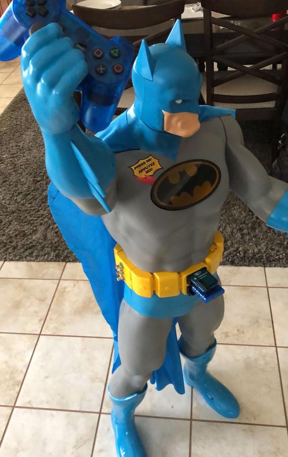 Batman PS2 - 2.JPG